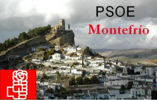 psoe-montefrio.jpg